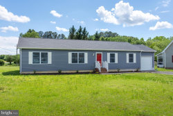 Photo of 29381 Moore AVENUE, Trappe, MD 21673 (MLS # MDTA135152)