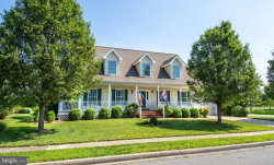 Photo of 100 Robes Harbor COURT, Oxford, MD 21654 (MLS # MDTA135420)