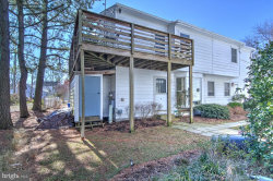 Photo of 303 Market STREET, Unit 5, Oxford, MD 21654 (MLS # MDTA135642)