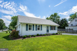 Photo of 29321 Greenfield AVENUE, Trappe, MD 21673 (MLS # MDTA135664)