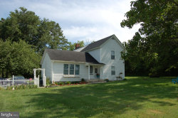 Photo of 30149 Matthewstown ROAD, Easton, MD 21601 (MLS # MDTA135668)