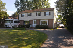 Photo of 423 S Washington STREET, Easton, MD 21601 (MLS # MDTA135684)