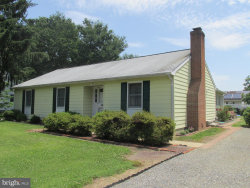 Photo of 3779 Rumsey DRIVE, Trappe, MD 21673 (MLS # MDTA135774)