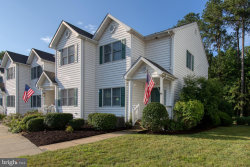 Photo of 28491 Pinehurst CIRCLE, Easton, MD 21601 (MLS # MDTA135776)