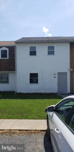 Photo of 4313 Lovers Lane, Unit 39, Trappe, MD 21673 (MLS # MDTA135848)