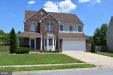 Photo of 8824 Roundhouse CIRCLE, Easton, MD 21601 (MLS # MDTA135888)
