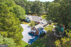 Photo of 7263 Maxmore Creek DRIVE, Easton, MD 21601 (MLS # MDTA136278)