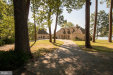 Photo of 6946 Travelers Rest CIRCLE, Easton, MD 21601 (MLS # MDTA136306)