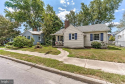 Photo of 408 Winton AVENUE, Easton, MD 21601 (MLS # MDTA136322)