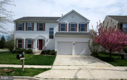 Photo of 8711 Misty Brook WAY, Easton, MD 21601 (MLS # MDTA136344)
