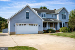 Photo of 32655 Discovery DRIVE, Easton, MD 21601 (MLS # MDTA136430)