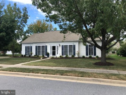 Photo of 29736 Amandas WAY, Easton, MD 21601 (MLS # MDTA136434)