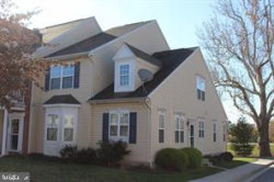 Photo of 301 Wheatley DRIVE, Easton, MD 21601 (MLS # MDTA136470)