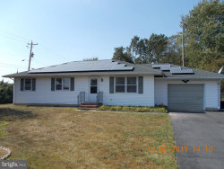 Photo of 3738 Rumsey DRIVE, Trappe, MD 21673 (MLS # MDTA136474)