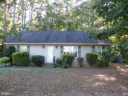 Photo of 25069 Hurley LANE, Saint Michaels, MD 21663 (MLS # MDTA136500)