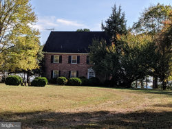 Photo of 1645 Chancellor Point ROAD, Trappe, MD 21673 (MLS # MDTA136698)