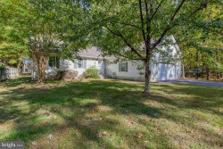 Photo of 932 Calvert AVENUE, Saint Michaels, MD 21663 (MLS # MDTA136740)