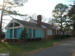 Photo of 108 N Harbor ROAD, Saint Michaels, MD 21663 (MLS # MDTA136852)