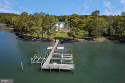 Photo of 26597 North Point ROAD, Easton, MD 21601 (MLS # MDTA137310)