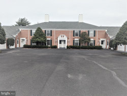 Photo of 9551 Quail Hollow DRIVE, Unit 106, Saint Michaels, MD 21663 (MLS # MDTA137464)