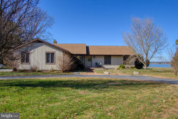 Photo of 7090 Bozman Neavitt ROAD, Bozman, MD 21612 (MLS # MDTA137468)