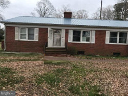 Photo of 29701 Barber ROAD, Trappe, MD 21673 (MLS # MDTA137716)