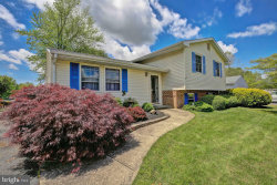 Photo of 29373 Will STREET, Easton, MD 21601 (MLS # MDTA138032)