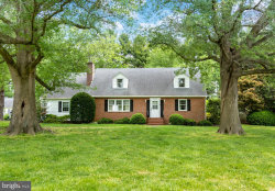 Photo of 7903 Belle Aire PLACE, Easton, MD 21601 (MLS # MDTA138182)