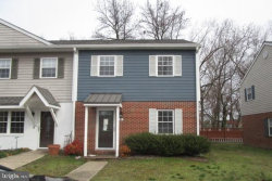 Photo of 205 Webb LANE, Saint Michaels, MD 21663 (MLS # MDTA138186)