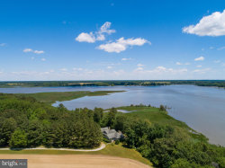 Photo of 32123 Clarks Wharf ROAD, Trappe, MD 21673 (MLS # MDTA138290)