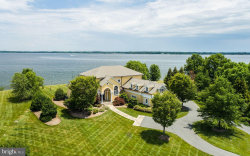 Photo of 24610 New Post ROAD, Saint Michaels, MD 21663 (MLS # MDTA138520)