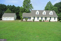 Photo of 7200 Travelers Rest CIRCLE, Easton, MD 21601 (MLS # MDTA138568)