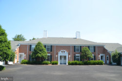 Photo of 9551 Quail Hollow DRIVE, Unit 104, Saint Michaels, MD 21663 (MLS # MDTA138810)