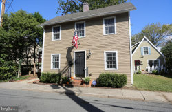 Photo of 102 Talbot LANE, Easton, MD 21601 (MLS # MDTA139426)