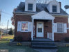 Photo of 372 Radcliffe AVENUE, Hagerstown, MD 21740 (MLS # MDWA100210)