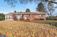 Photo of 17726 Red Oak DRIVE, Hagerstown, MD 21740 (MLS # MDWA100384)