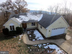 Photo of 3216 Hawks Hill LANE, Keedysville, MD 21756 (MLS # MDWA105248)