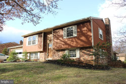 Photo of 17610 Forest Glen CIRCLE, Hagerstown, MD 21740 (MLS # MDWA122290)
