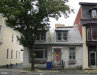 Photo of 241 S Potomac STREET, Hagerstown, MD 21740 (MLS # MDWA124272)