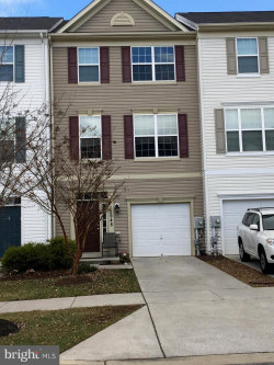 Photo of 12948 Yellow Jacket ROAD, Hagerstown, MD 21740 (MLS # MDWA124344)