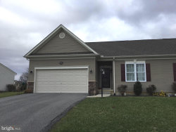 Photo of 17995 Constitution CIRCLE, Hagerstown, MD 21740 (MLS # MDWA127978)