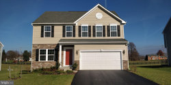 Photo of 9635 Morning Walk DRIVE, Hagerstown, MD 21740 (MLS # MDWA127990)