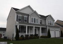 Photo of 19009 Black Maple WAY, Hagerstown, MD 21742 (MLS # MDWA127992)