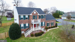 Photo of 1907 Londontowne DRIVE, Hagerstown, MD 21740 (MLS # MDWA127996)