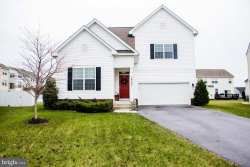 Photo of 18101 Demon Deacon COURT, Hagerstown, MD 21740 (MLS # MDWA128012)