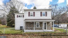 Photo of 9617 Crystal Falls DRIVE, Hagerstown, MD 21740 (MLS # MDWA128018)