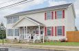 Photo of 383 S Cannon AVENUE, Hagerstown, MD 21740 (MLS # MDWA128098)