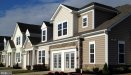Photo of 20225 Huntington COURT, Hagerstown, MD 21740 (MLS # MDWA136378)