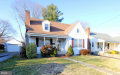 Photo of 349 Devonshire ROAD, Hagerstown, MD 21740 (MLS # MDWA136440)