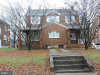 Photo of 39 E Irvin AVENUE E, Hagerstown, MD 21742 (MLS # MDWA136510)